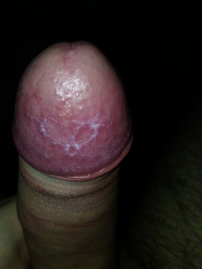 hot indian free sex