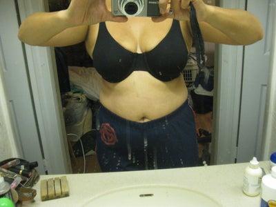 diaco breast dr