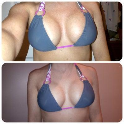 pictures of kira kosarin naked