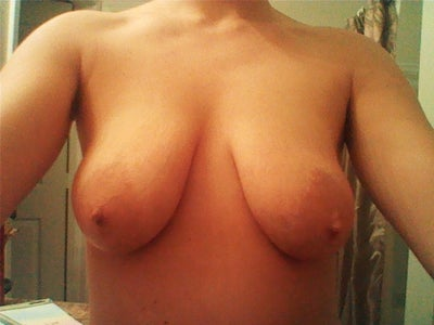 College girl perfect 34c boobs