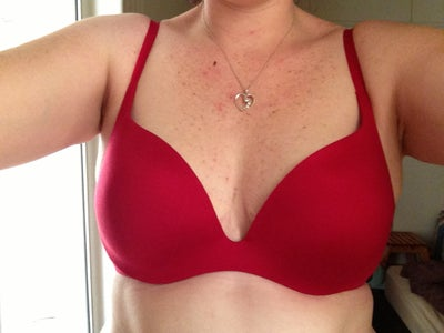 how to get a breast reduction covered by insurance