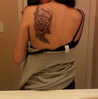 tattoo regret and depression ontario ca tattoo