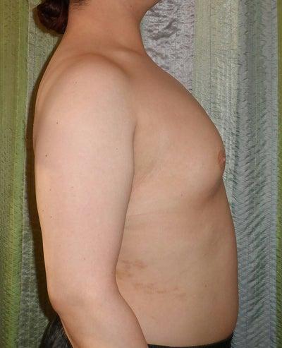 Bbw gwen naked from ben gwen nguyen naked
