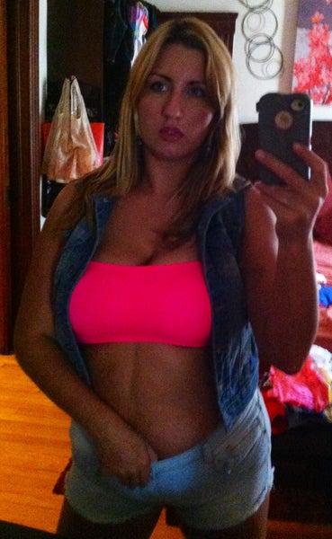 11 Cost: $5,000 Agustina Hilario Duran, MD , Dominican Republic, DO