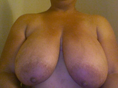 Message, simply should growing breasts hurt was specially