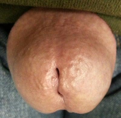Russian Porn small dick