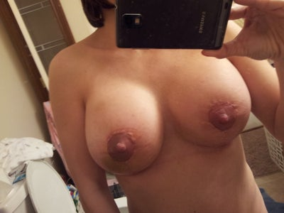 Perfect 36c breast pictures
