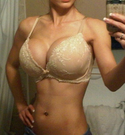 Dd breast implants before and after youtube
