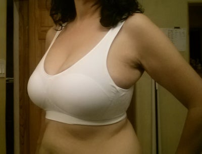 Cute breasts santa fe nm breast reduction review realself