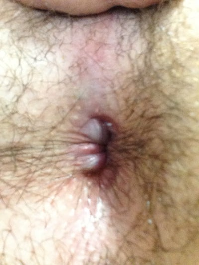 mature men with shaved monster cocks
