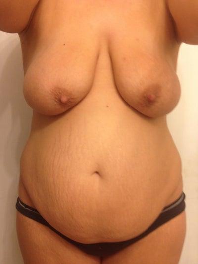 Mature chubby bear porn
