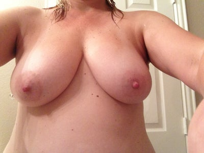 Different Size Nipples 19