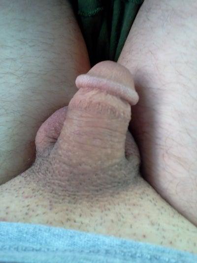 make my anal hole bigger