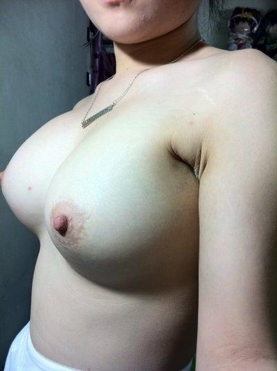 Nude images of pornstar nadi phuket