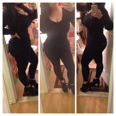 yily doll feb 4 2014 gettin me some curves for my 30th bday yily doll