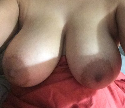 Where Can You Get A Breast Reduction 4