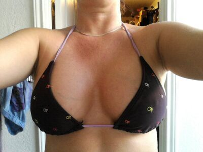 Adjustable Breast Implants San Antonio Adjustable Implants