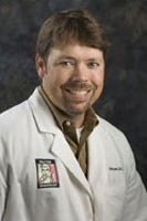 Lee H. Grafton, MD