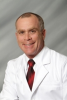 Mitchel P. Goldman, MD