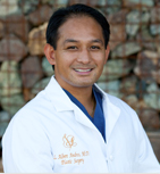 Lewis Albert Andres, MD