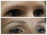 Permanent Makeup By Mary
