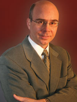 Andrew Coundouriotis, MD