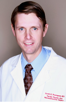 Scott K. Thompson, MD