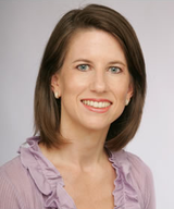 Joanna L. Partridge, MD