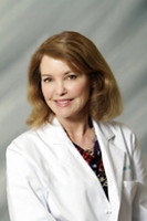 Kimberly Butterwick, MD