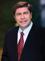Vincent D. Lepore, MD