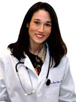 Suzanne Kim Doud Galli, MD, PhD