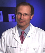 Ronald Shelton, MD