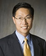 Peter T. Truong, MD