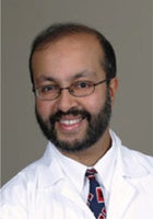 Mahmood Kara, MD