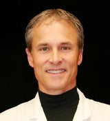 Philip E. Fleming, MD