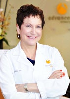 Amy Forman Taub, MD