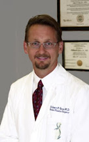 Robert F. Gray, MD