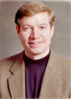 James A. Hoffman, MD