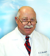 Kenneth A. Marshall, MD, FACS