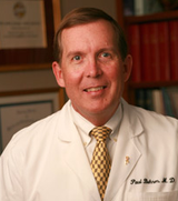 D. Paul Buhrer, MD