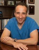 Ran Y. Rubinstein, MD