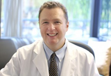 Michael K. Tracy, MD
