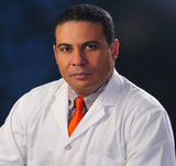 Jose Luis Acosta Collado, MD