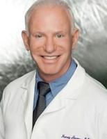 Harvey Abrams, MD