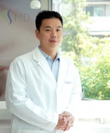 Chih-Ho Hong, MD