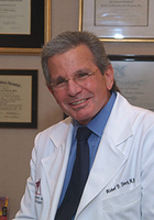 Michael Storch, MD