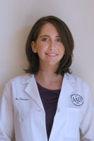 Robyn D. Siperstein, MD