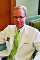 Luke J. Curtsinger, MD, FACS