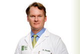 Joel Shanklin, MD