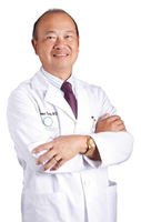 James Tang, MD